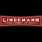 Lindemann Chimney Co. logo