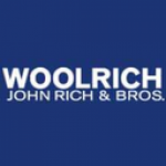 Woolrich EU logo