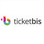 Ticketbis logo