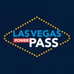 Las Vegas Power Pass logo