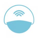 Cammy logo