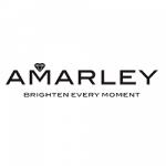 Amarley logo