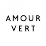 Amour Vert logo