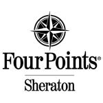 FourPoints logo