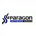 Paragon Software Group logo