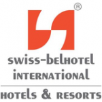 Swiss-Belhotel logo
