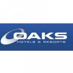 OAKS Hotels logo