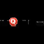 HighQualityBuy logo
