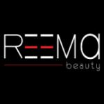 Reema Beauty logo