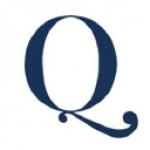 Q Squared logo