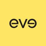 Eve Mattresses logo