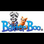 Baxter Boo logo