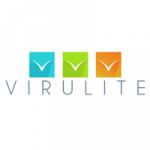ViruLite logo