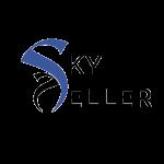 Sky Seller logo