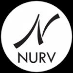NURV logo