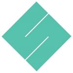 Square Snaps logo