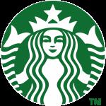 Starbucks Store logo
