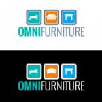 OMNI Furniture logo
