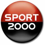 Spaze Apparel logo