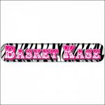 Basket Kase logo