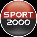 Sport 2000 logo
