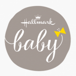 Hallmark Baby logo
