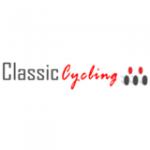 Classic Cycling logo