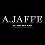 A.JAFFE logo