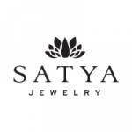 SATYA Jewelry logo