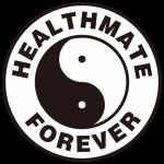 Healthmate Forever logo