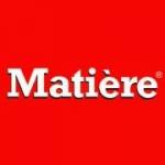 Matiere logo