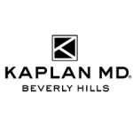 Kaplan MD logo