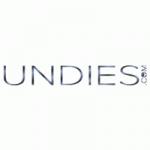 UNDIES.com logo