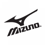Mizuno logo