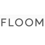 Floom logo