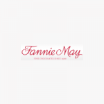 Fannie May logo