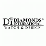 DiamondsInternational logo