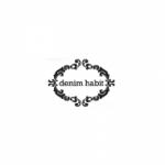 National Jean Company logo