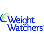 WeightWatchers.ca logo