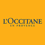 L'Occitane UK logo