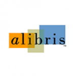 Alibris UK logo