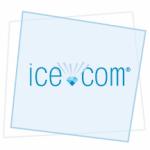 ICE.com logo