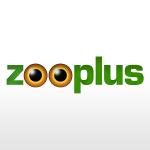 zooplus.co.uk logo