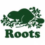 Roots Canada logo