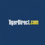 TigerDirect Canada logo