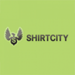 Shirtcity UK logo