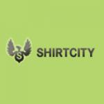 Shirtcity UK logo