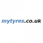 mytyres.co.uk logo