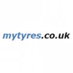 mytyres.co.uk logo