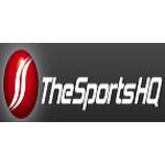Sports HQ logo
